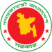 Digital Agri. Knowledge Bank/Information Bank for Agriculture Information and Communication Centre, Ministry of Agriculture.