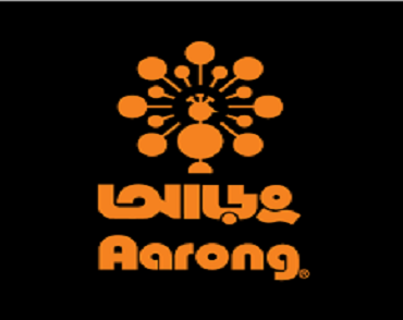 Leading lifestyle retail store Aarong has selected Queue Pro