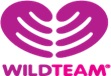 The WILDTEAM (USAID Program) has chosen Salesforce solution from Business Automation Ltd.