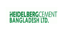 HeidelbergCement Bangladesh Ltd