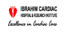 Ibrahim Cardiac Hospital & Research Institute