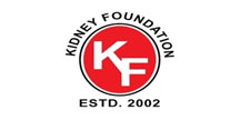 Kidney Founndation