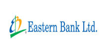 Eastern Bank Ltd