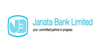 Janata Bank Ltd