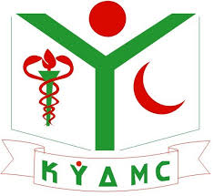 KYAMC Hospital implemented on Queue Pro