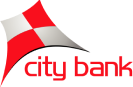 Queue Management System has been implemented in The City Bank Ltd.